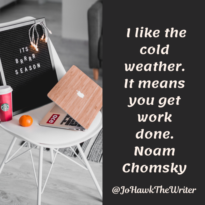 i-like-the-cold-weather.-it-means-you-get-work-done.-noam-chomsk