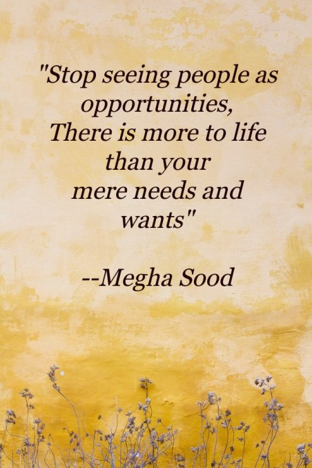 Opportunities_MP