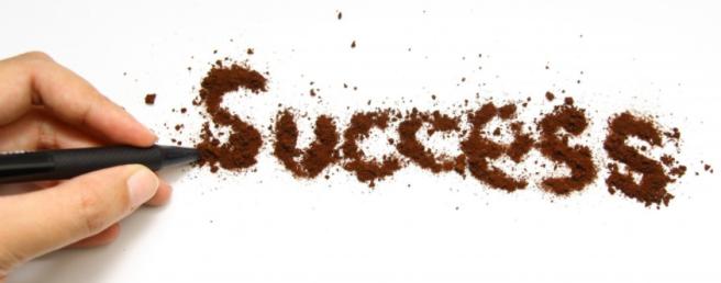 success.png