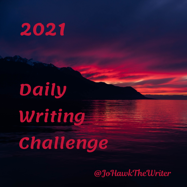 2021-daily-writing-challenge