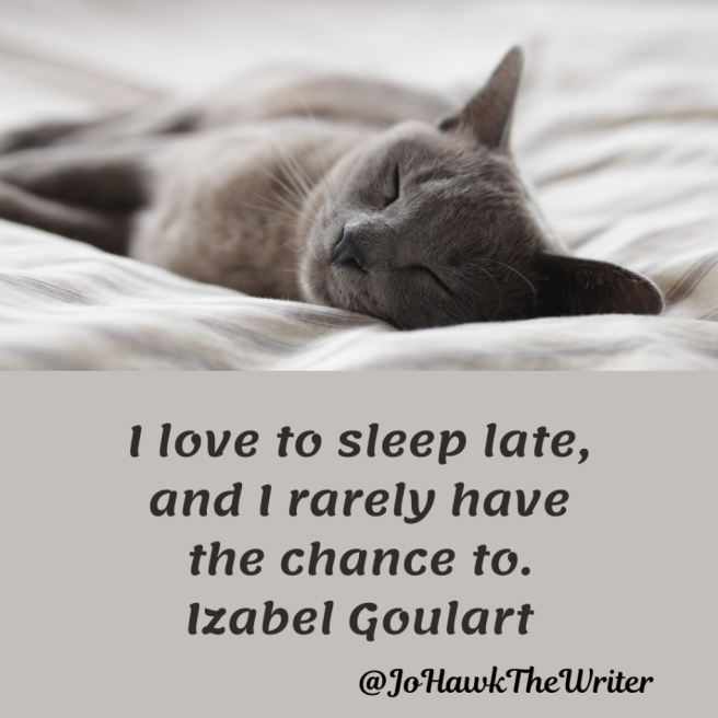 i-love-to-sleep-late-and-i-rarely-have-the-chance-to.-izabel-goulart