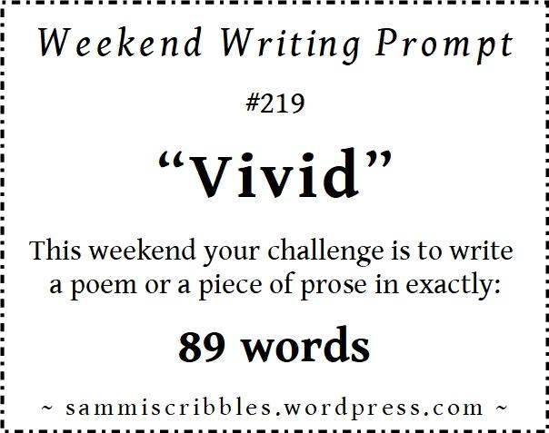 wk 219 vivid